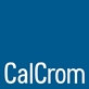 Calcrom.ro – Home Logo